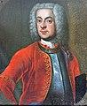 Wolkenstein Anton Franz 1698 bis 1750.jpg