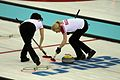 Women's curling at the 2014 Winter Olympics, Russia (3).jpg