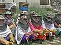 Women beekeepers.jpg