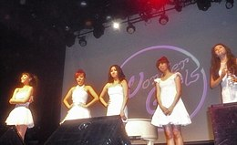 Wonder Girls in San Francisco Jun 13 2010.jpg