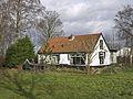 Woning Rijnlanderweg 1253 Nieuw Vennep.jpg