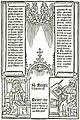 Woodcut in Revelationes caelestes.jpg