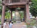 Wooden Architecture @ Vietnam.jpg