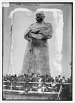 Wooden Hindenburg, Berlin LCCN2014699960.jpg