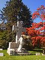 Woodlawn Cemetery in Bronx, New York (5).jpg