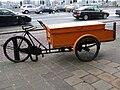 Work Bike Amsterdam.JPG