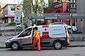 Worker in Vancouver (7912).jpg