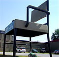 World's Largest Chair, Anniston, Alabama.jpg