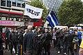 WorldPride 2012 - 033.jpg