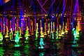 World of Color Fountains (8566855175).jpg