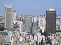 World trade center tokyo.JPG