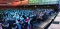 Worldcon 75 in Helsinki 2017 190.jpg