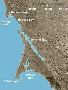 Wpdms usgs photo bodega head.jpg