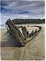 Wreck of the Ida K. Damon.jpg