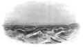 Wreck of the Peacock. Drawn by A.T. Agate.png