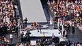 WrestleMania 31 2015-03-29 15-39-45 ILCE-6000 DSC05857 (17403358890).jpg