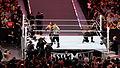 WrestleMania 31 2015-03-29 19-56-04 ILCE-6000 0092 DxO (17493845364).jpg
