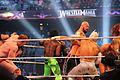 WrestleMania XXX IMG 4393 (13768509255).jpg
