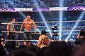 WrestleMania XXX IMG 4546 (13768682683).jpg