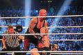 WrestleMania XXX IMG 4996 (13771423634).jpg