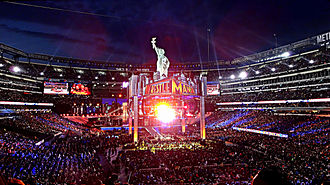 Wrestlemania 29 Stage.jpg