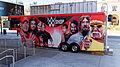 Wrestlemania XXX 2015-03-26 13-33-04 ILCE-6000 1608 DxO (17101424307).jpg