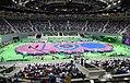 Wrestling at the 2015 European Games 16.jpg