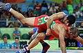Wrestling at the 2016 Summer Olympics – Men's freestyle 86 kg 10 (0).jpg