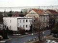 Wrocław, Inżynierska 8-10 - fotopolska.eu (178755).jpg