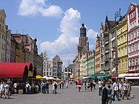 Wroclaw-Rynek-7.2005.jpg