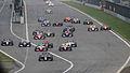 WsbR-Germany-2014-Race1-Start.jpg
