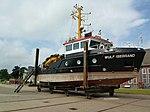Wulf Isebrand Werft RD Seite.JPG