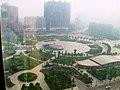 Wuling Guangchang.JPG