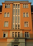 Wuppertal, Hindenburgstr. 31.jpg