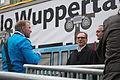 Wuppertal Anlieferung des neuen GTW 2014-11-14 131.jpg
