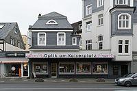 Wuppertal Bahnstraße 2007 007.jpg
