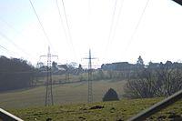 Wuppertal Brink 2015 011.jpg