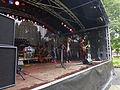 Wuppertal Engelsfest 2015 020.jpg