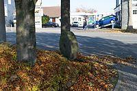 Wuppertal Hahnerberger Straße 2016 059.jpg
