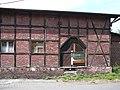 Wuppertal Mirker Bahnhof 0020.jpg