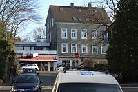 Wuppertal Nevigeser Straße 2015 056.jpg