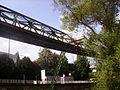Wuppertal Schwebebahn C.JPG