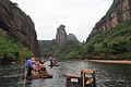Wuyi Shan Fengjing Mingsheng Qu 2012.08.22 16-17-19.jpg