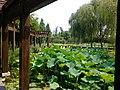 Wuzhong, Suzhou, Jiangsu, China - panoramio (262).jpg