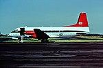 XS793 HS748 RAF CVT 01-06-85 (31314517355).jpg