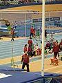 XXXVII Campeonato Juvenil de Atletismo de España 66.JPG