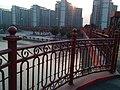 Xiangcheng, Suzhou, Jiangsu, China - panoramio (22).jpg