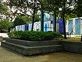 Xinzhu Vision Hall 新竹願景館 - panoramio.jpg