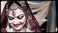 Xploring Weddings (3884270368).jpg