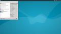 Xubuntu 16.04.1 LTS es.png